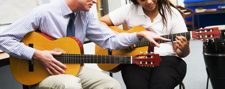 Job+Opportunity+for+Musicians