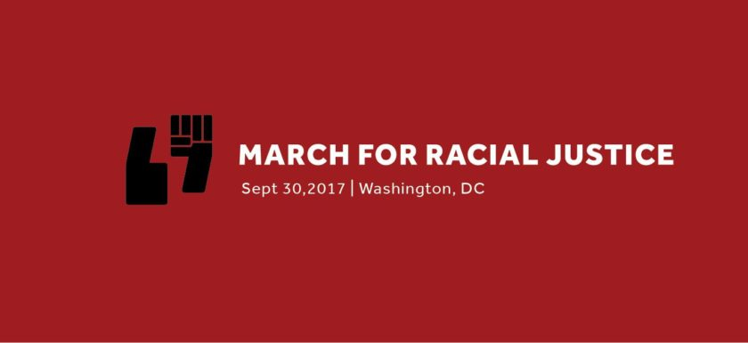 March+for+Racial+Justice