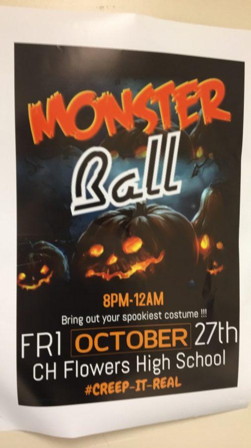 Monster+Ball+Cancelled