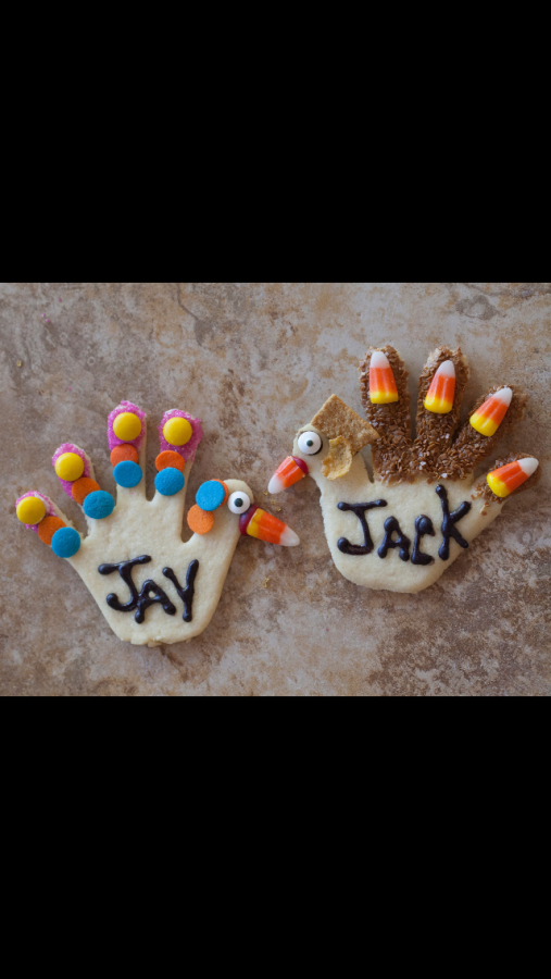 Thanksgiving+Little+Helpers%3A+Fun+Projects+to+Keep+the+Kids+Busy