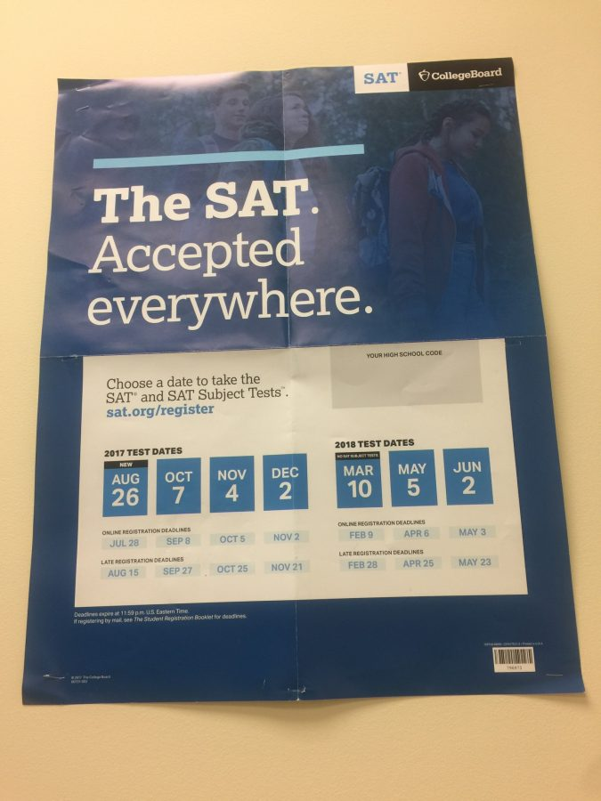 SAT+Qs+%26%23038%3B+As