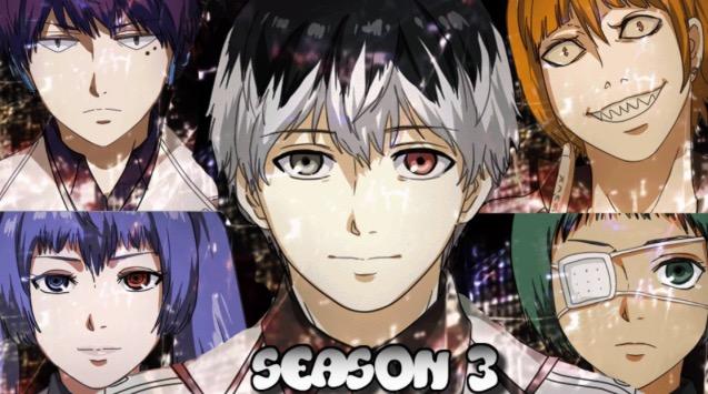 Season+3+of+Tokyo+Ghoul%21