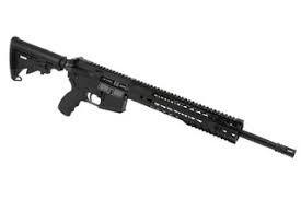 Maryland weapon ban.