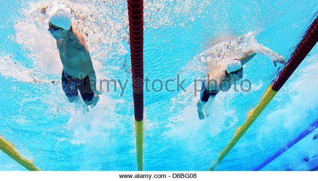 Swim+Tryouts%21
