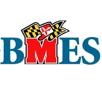University of Maryland: BMES Crash Course 2017
