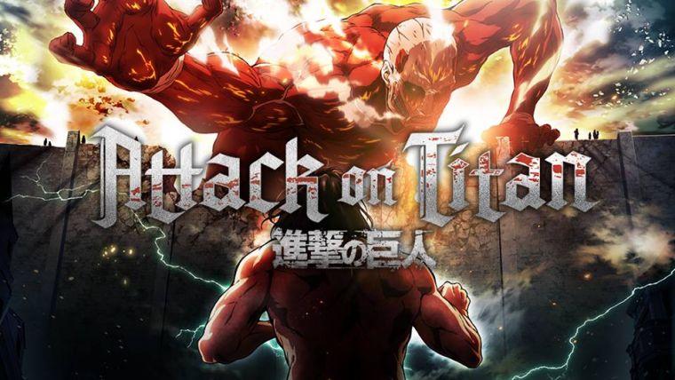ATTACK+ON+TITAN+SEASON+3+HERE+WE+COME%21