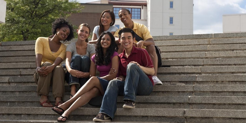 Ethnic+Youth+College+Fair%21%21