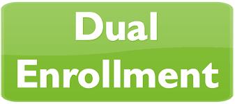 Dual Enrollment Meeting