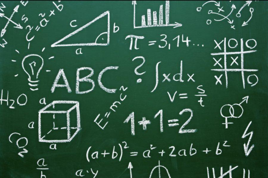 Math+Tutoring