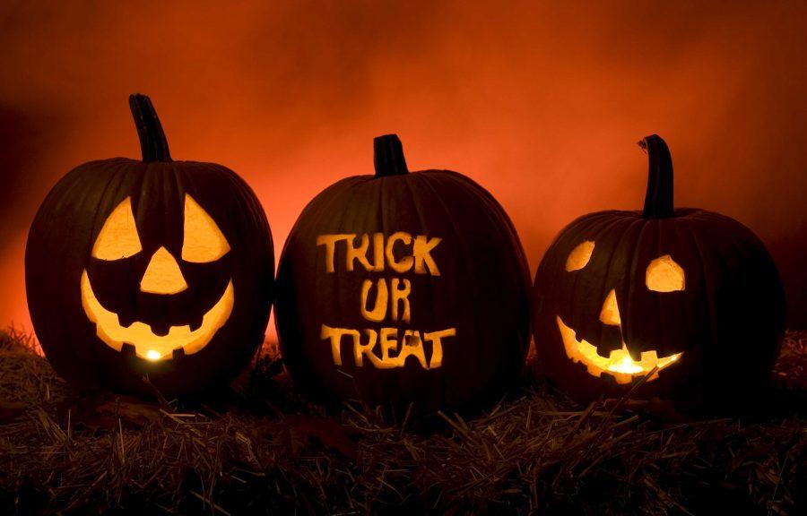 Halloween+%26%23039%3B17