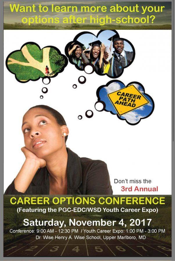 Career+Optional+Conference%3A+Exploring+Multiple+Pathways+to+Success