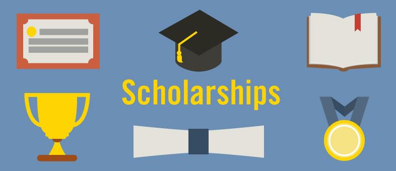 Scholarship+List