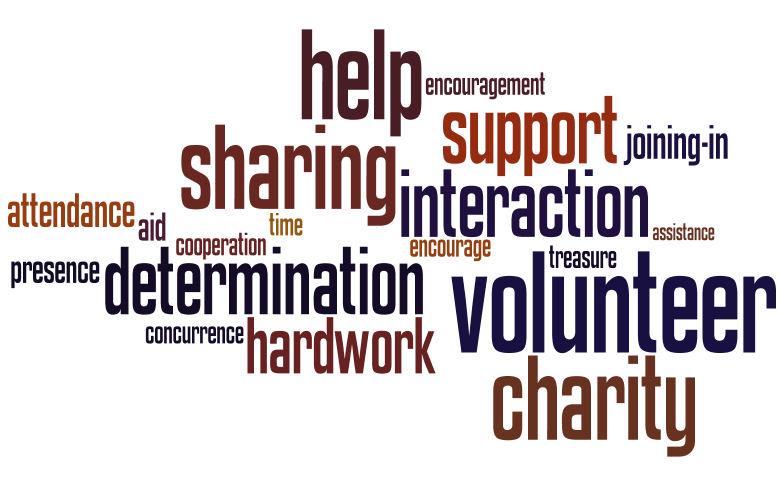 Community+Service+Hours