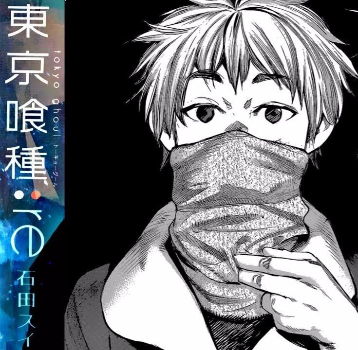 Tokyo+Ghoul+Re+Chapter+148+Controversy%21