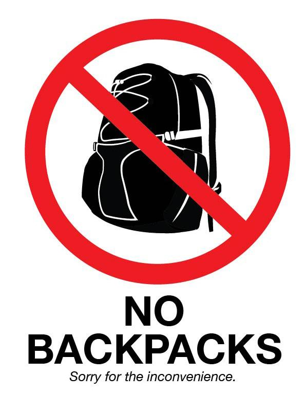 Forbidden+Backpacks