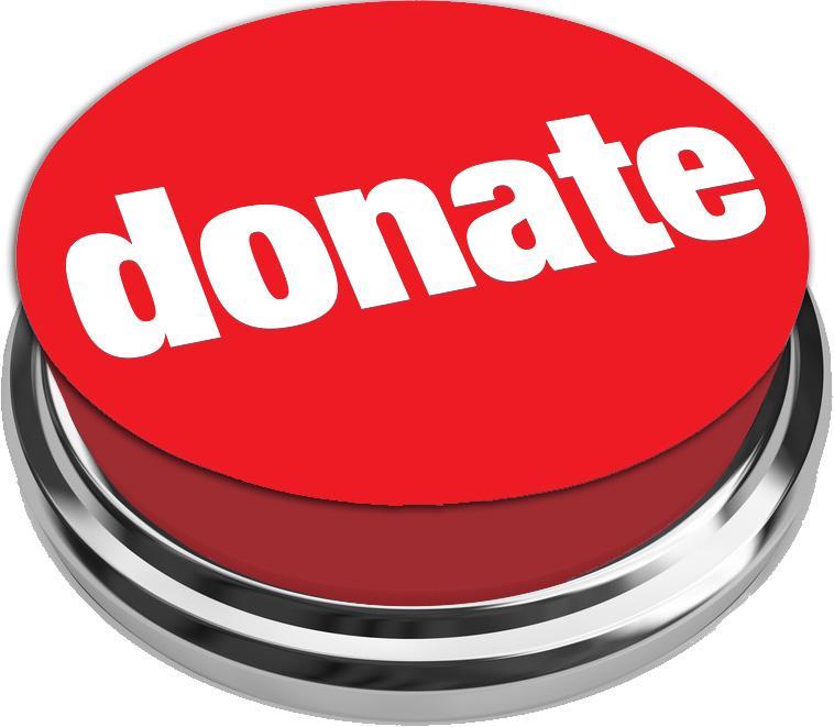 Value+Village+Donation+Drive