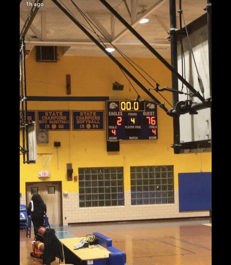 Girls+Basketball+Dominate+High+Point%21