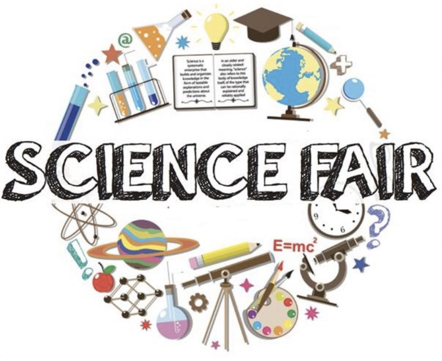 Science+Fair+Projects+Ideas