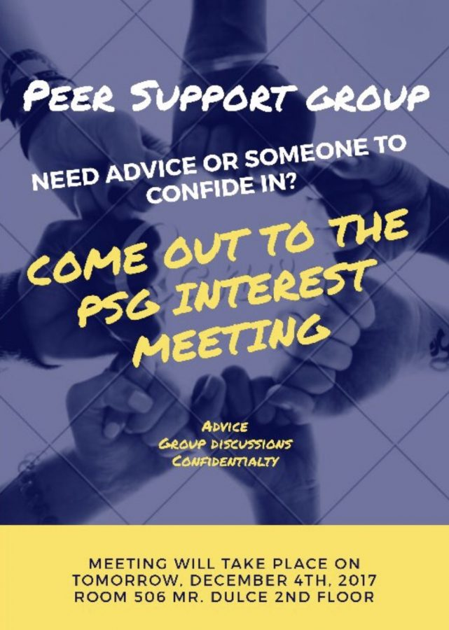 Peer+Support+Group+Club