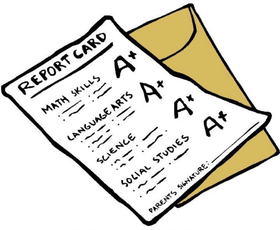 Second+Quarter+Progress+Report+Grades