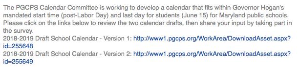 Next+Years+Calendar