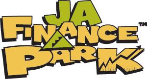 Professional Development Opportunity at JA Finance Park