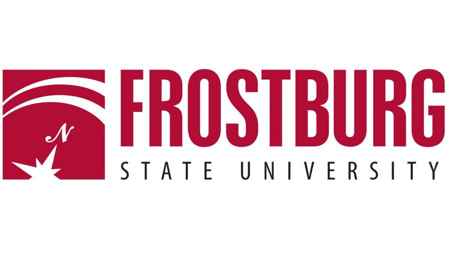 Frostburg Trip Rescheduled Due To Snow