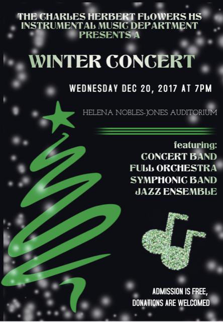 Instrumental+Winter+Music+Concert