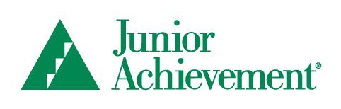 JA Company Program Application