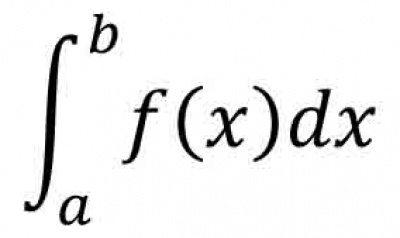 Integrals in Calculus