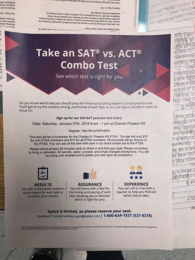 SAT+or+ACT