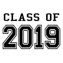 Class of 2019 Meeting