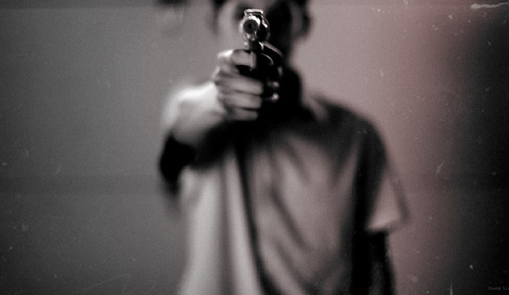 How is Gun Violence Affecting Students?