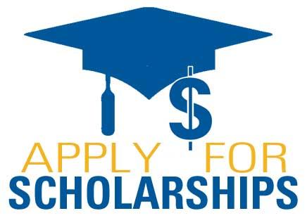 New Scholarship Opportunity
