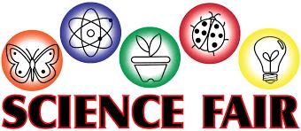 Science Fair!
