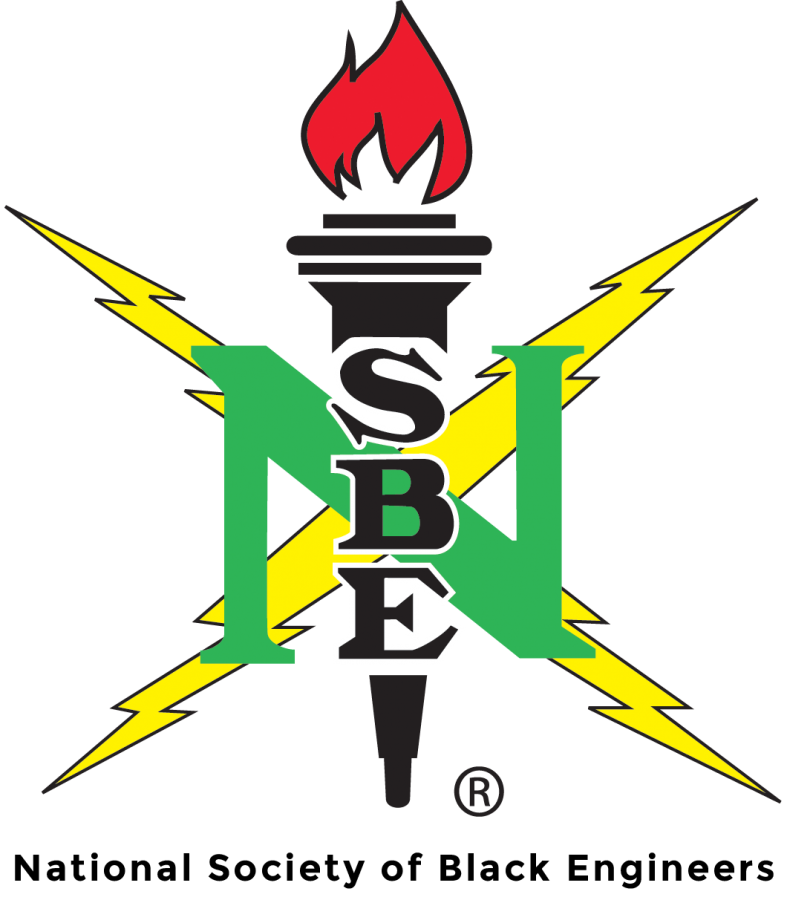 NSBE%3A+Interview+on+Club+Members