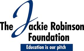 Jackie Robinson Foundation Scholarship Oppurtunity