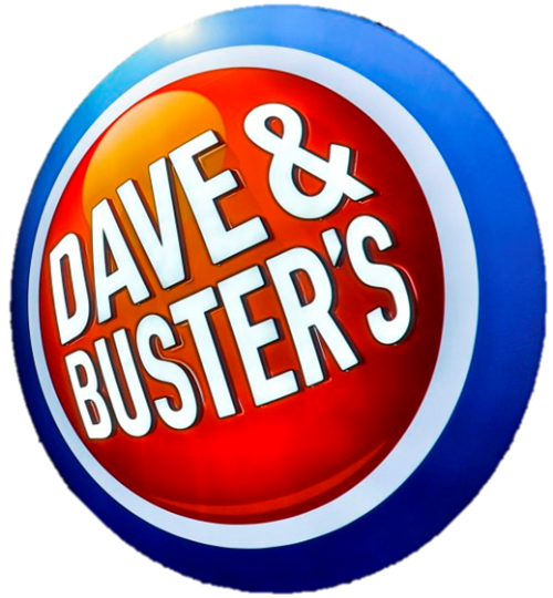 4.0 Luncheon at Dave and Buster's