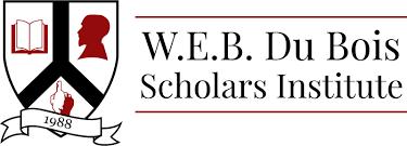 2018 W.E.B. Du Bois Scholars Institute at Princeton University