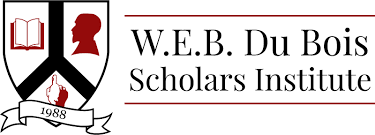 DuBois Summer Institute at Princeton University