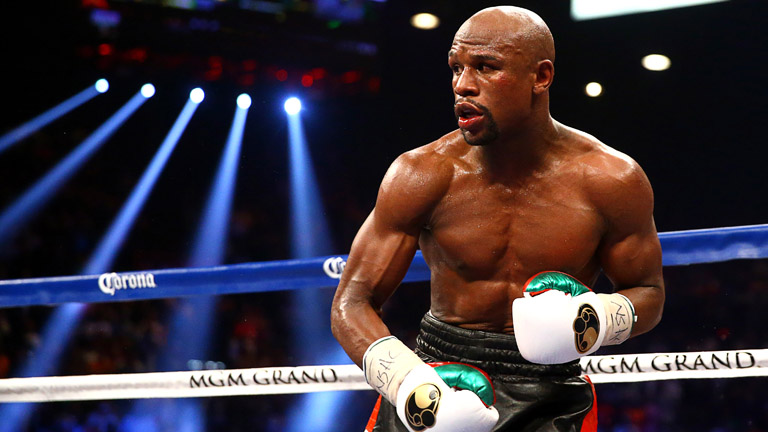 Highest+Paid+African+American+Boxers%2FFighters
