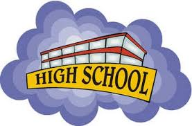 Evening High School is Now Available!