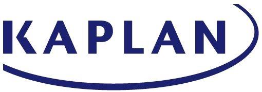 Kaplan Registration Ended