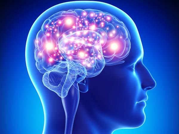 Train your Brain!!