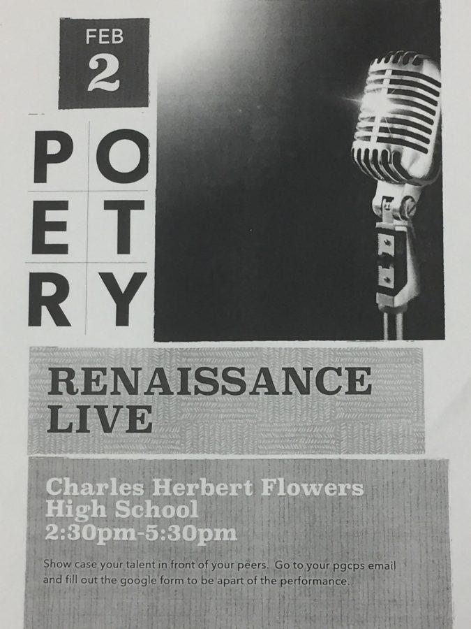 Renaissance+Live+Pt.2