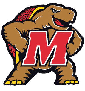 Thinking About Attending UMD?