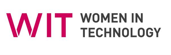 Women in Technology Scholarship Program