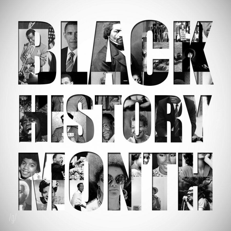 What+Year+Did+Black+History+Month+Become+Official%3F
