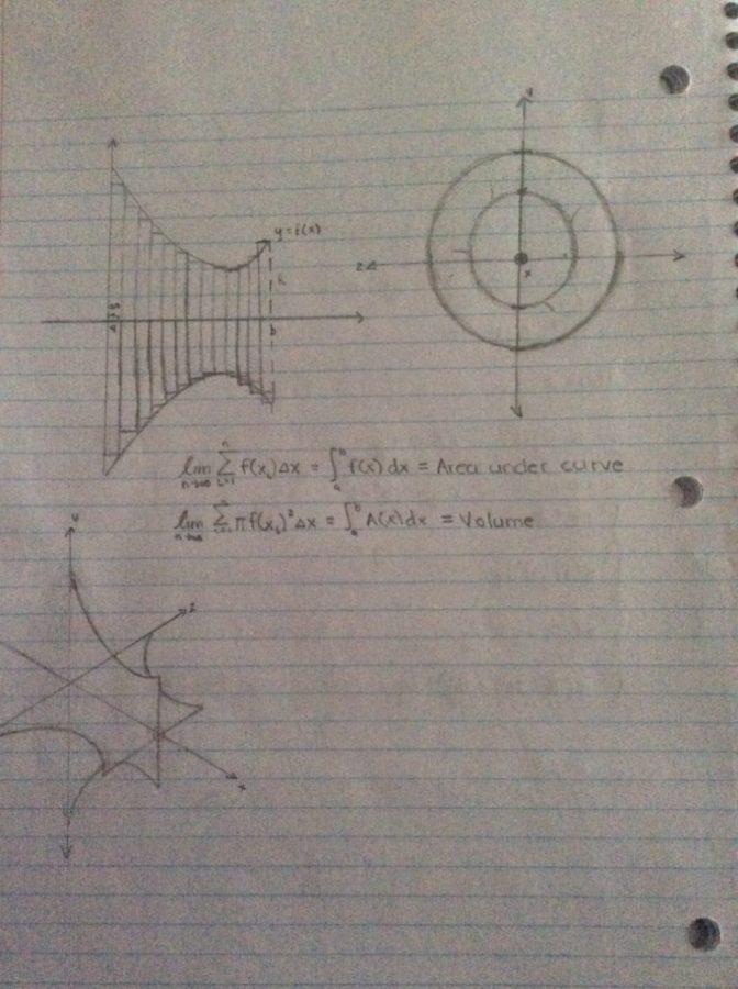 Spacial+Reasoning+and+Calculus
