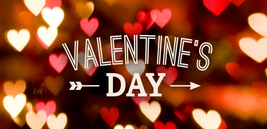 What+To+Do+This+Valentine%26%23039%3Bs+Day